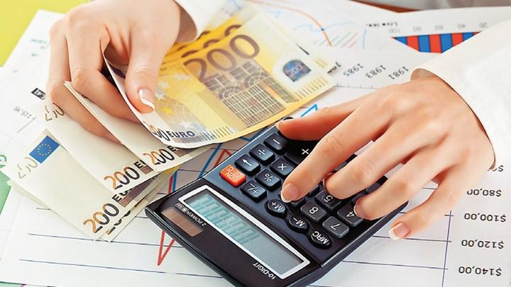 Ρύθμιση «ανάσα» για τα δάνεια της πρώην Αγροτικής Τράπεζας της Ελλάδας (ΑΤΕ)